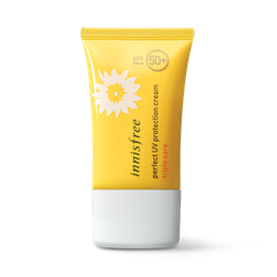 Kem chống nắng Perfect UV Protection Cream Triple Care SPF50PA