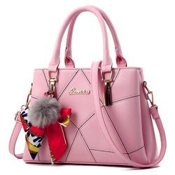 Túi xách thời trang nơ - giá clear kho