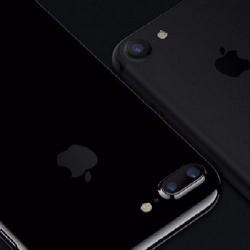 Miếng dán camera iPhone 7 7 Plus giá rẻ