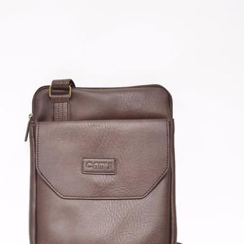 Túi đựng ipad 06 BROW