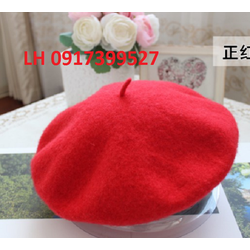 Mũ nón BERE nam nữ cao cấp L12NB8