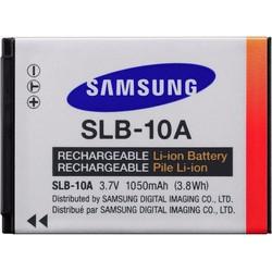 Pin SS SLB 10A Digital Camera Battery