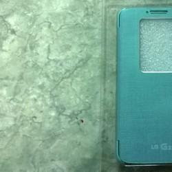 Bao Da Điện thoại