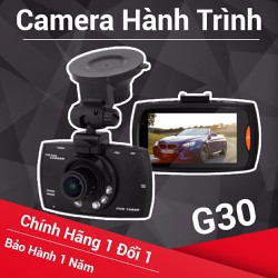 Camera hành trình chính hãng giá rẻ tp hcm