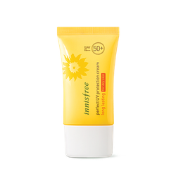 Kem chống nắng Perfect UV Protection Cream Long Lasting For Dry Skin