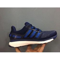 Giày thể thao nam U.Boost chuyên gym chạy và đi chơi