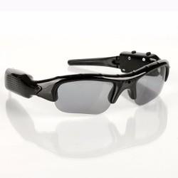 camera ngụy trang mắt kính-tặng ngay thẻ nhớ 8g
