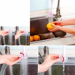 Vòi nước tiện lợi