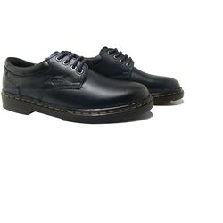 Giày thể thao Dr thời trang màu sắc mã BD007