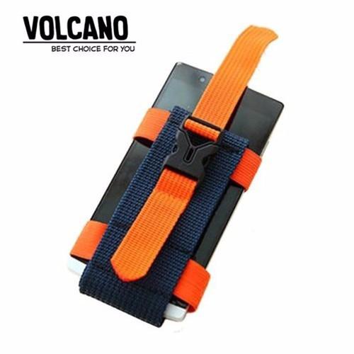 Đai đeo điện thoại chạy bộ đa năng - 4126426 , 4666543 , 15_4666543 , 189000 , Dai-deo-dien-thoai-chay-bo-da-nang-15_4666543 , sendo.vn , Đai đeo điện thoại chạy bộ đa năng