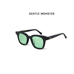 Kính GENTLE MONSTER SOUTHSIDE