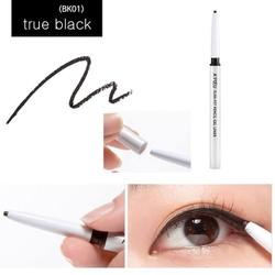 Chì kẻ mắt Apieu Slim Fit Pencil Gel Liner