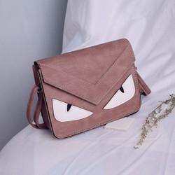 Túi xách angry bird