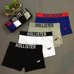 Quần lót Hollis, quần lót cao cấp, hàng Thái Lan