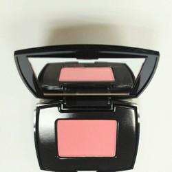 Phấn má hồng Lancôme Blush Subtil 2.5g