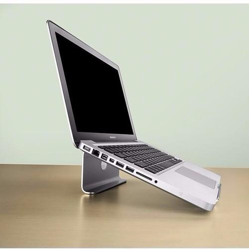 Giá đỡ laptop - 4127540 , 4676004 , 15_4676004 , 556000 , Gia-do-laptop-15_4676004 , sendo.vn , Giá đỡ laptop