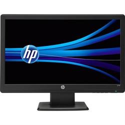Màn hình HP LV1911