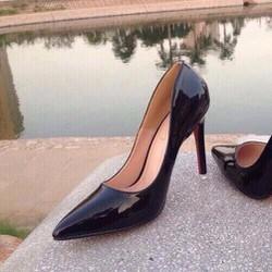 Giày nữ đa phong cách - chất lượng - rẻ đẹp