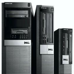 Cây đồng bộ DELL Optiplex 960 SFF-CH003