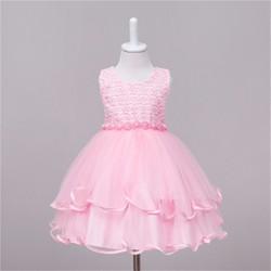 Váy đầm dạ hôi