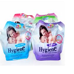Nước Xả Vải Hygiene -GS55