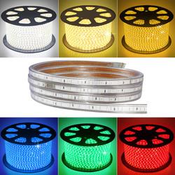 LED cuộn 3014 100m bản 8mm