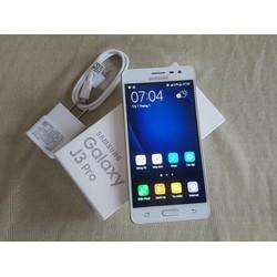Samsung Galaxy J3 Pro bảo hành 12 tháng