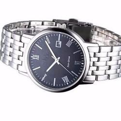 Đồng hồ điện tử dáng đẹp