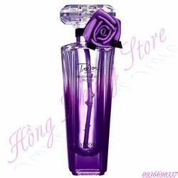 Nước hoa nữ cao cấp Lancomé Tresor midnight rose 75ML