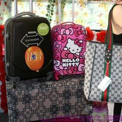 Túi xách thời trang công sở GC sang trọng đẳng cấp TXVP27