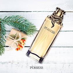 nước hoa Possess Eau De Parfum