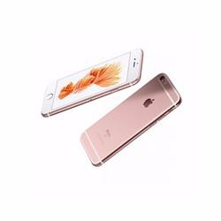 Điện thoại i-Phone 6S 16GB- BH12 tháng
