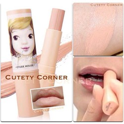 Che khuyết điểm cho môi Kissful Lip Care