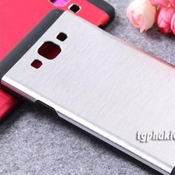 Ốp lưng SamsungGalaxy A5 hiệu Motomo tản nhiệt cao cấp
