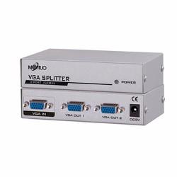 Bộ Chia VGA 1 ra 2