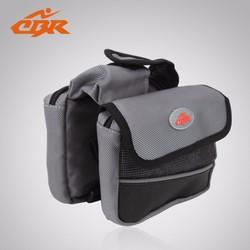 Túi 2 ngăn mềm CBR 1680D