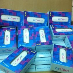 USB 3G DCOM Dùng sim 3G Đa Mạng chính hãng