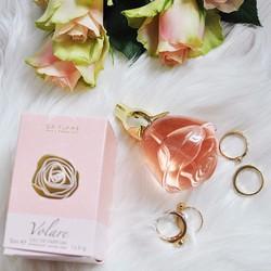 Nước hoa Volare Eau De Parfum