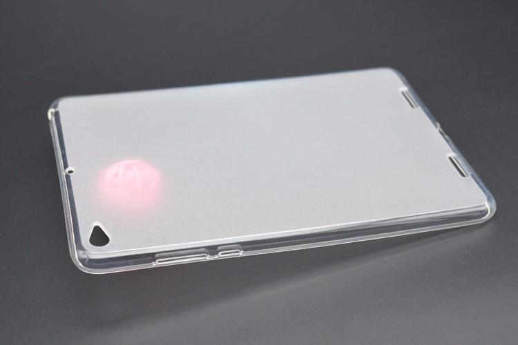 op-lung-Xiaomi-Mipad-2-5
