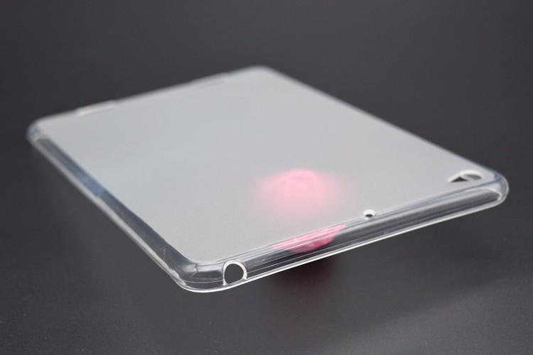 op-lung-Xiaomi-Mipad-2-6