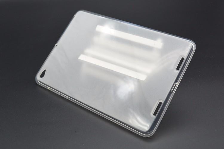 op-lung-Xiaomi-Mipad-2-8