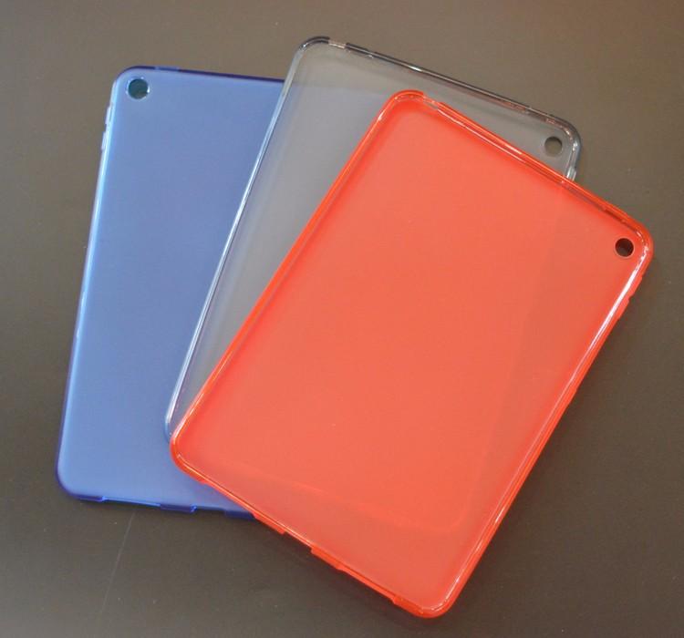 op-lung-Nokia-N1-5