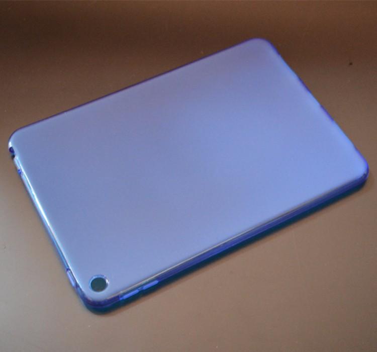 op-lung-Nokia-N1-2