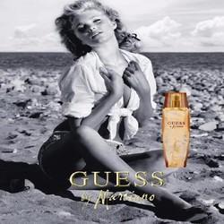 Nước hoa hàng hiệu Guess cho nữ