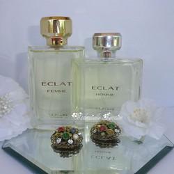 nước hoa Eclat Femme Eau De Toilette