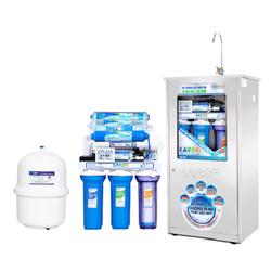 Máy lọc nước thông minh  8 cấp Karofi KI8
