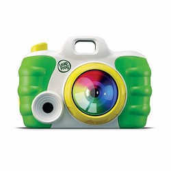 Máy chụp hình LeapFrog Creativity Camera App with Protective Case