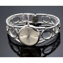 Lắc Đồng hồ nữ cao cấp ML003