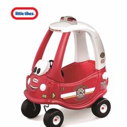 Xe chòi chân Little Tikes Cozy Coupe LT-172502