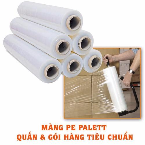 Màng PE công nghiệp để quấn hàng cao 20cm - 4127933 , 4679938 , 15_4679938 , 90000 , Mang-PE-cong-nghiep-de-quan-hang-cao-20cm-15_4679938 , sendo.vn , Màng PE công nghiệp để quấn hàng cao 20cm